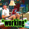 tbbt-working